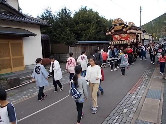 daijyousai(108)