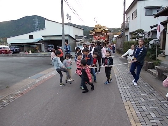 daijyousai(111)