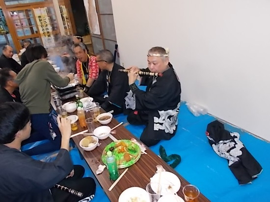 daijyousai(124)