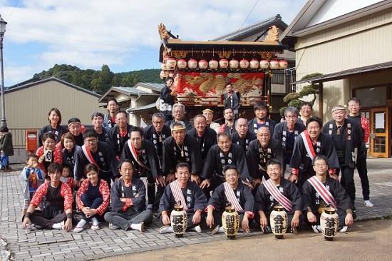 daijyousai(128)