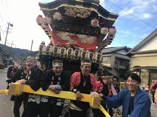 daijyousai(132)