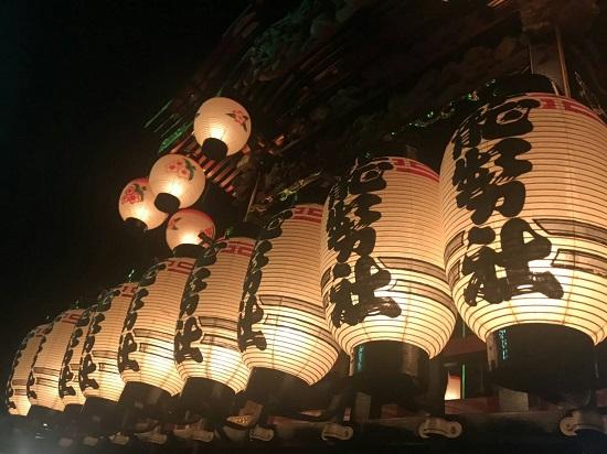 daijyousai(133)