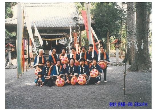 natsukashi-007.jpg