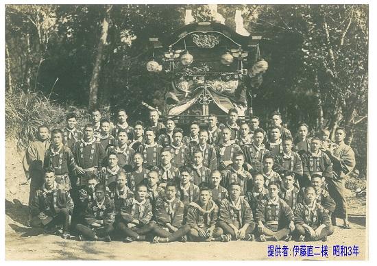 natsukashi-012.jpg