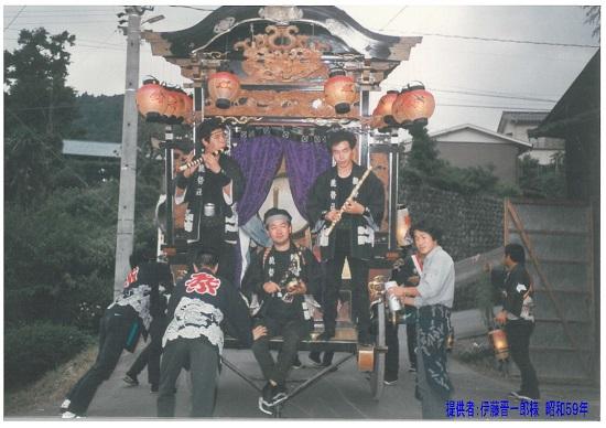 natsukashi-017.jpg