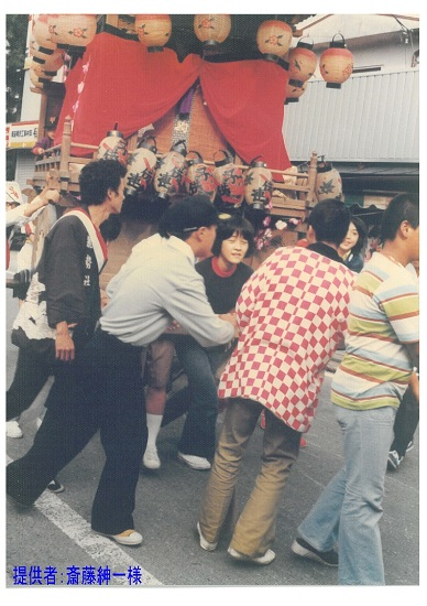 natsukashi-030.jpg