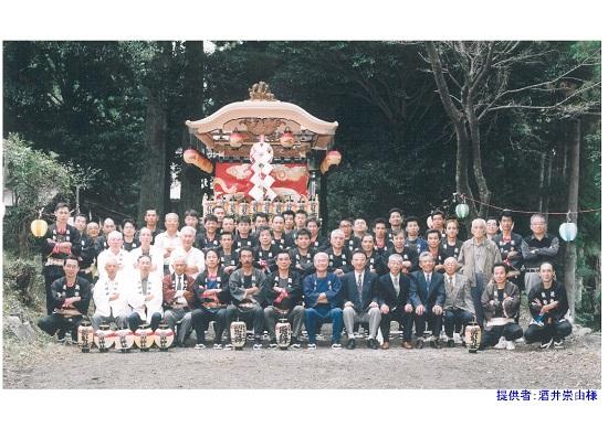 natsukashi-057.jpg