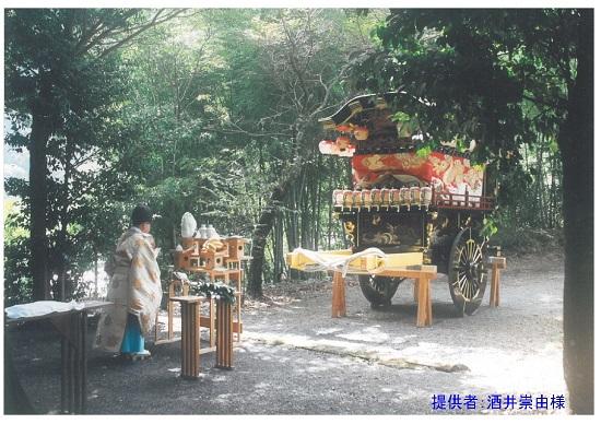 natsukashi-059.jpg