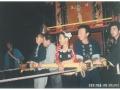 natsukashi-005.jpg