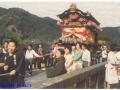 natsukashi-013.jpg