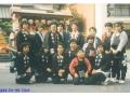 natsukashi-016.jpg