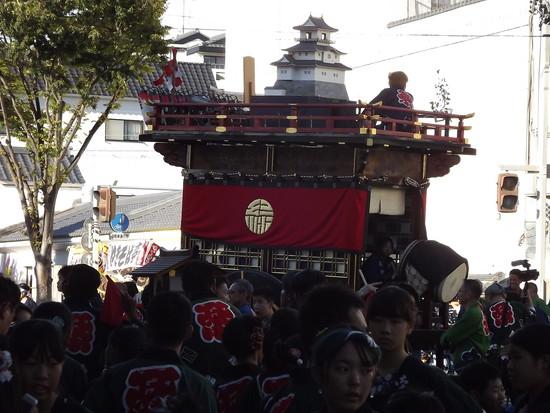 r01kakegawa(016)