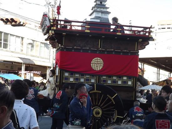 r01kakegawa(017)