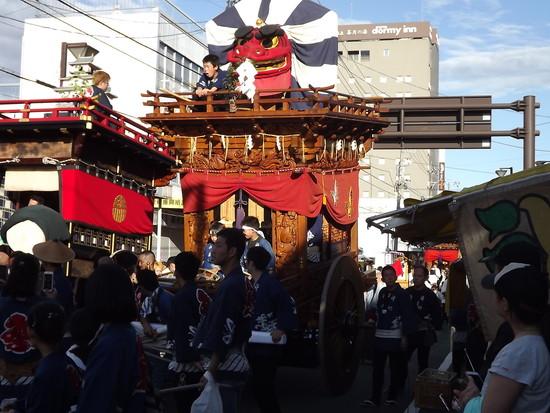 r01kakegawa(021)