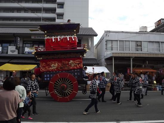 r01kakegawa(022)