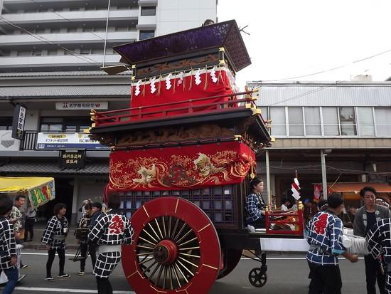r01kakegawa(023)