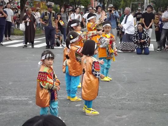 r01kakegawa(027)