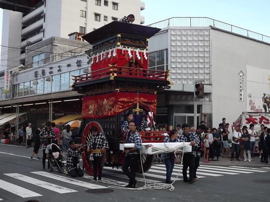 r01kakegawa(030)