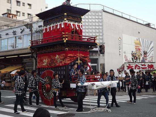 r01kakegawa(032)
