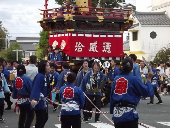 r01kakegawa(039)