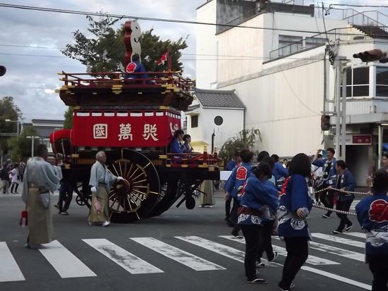 r01kakegawa(040)