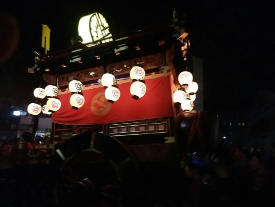 r01kakegawa(051)