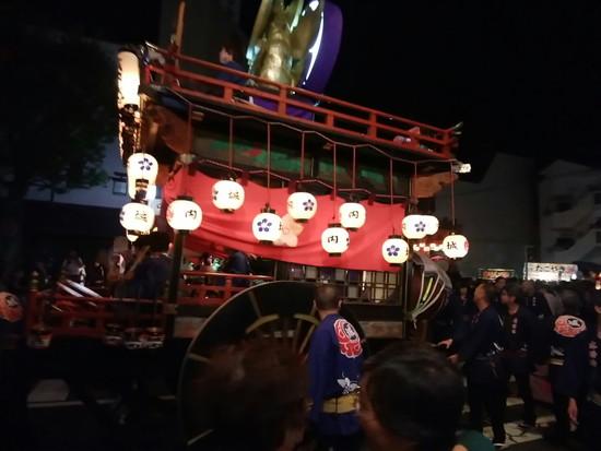r01kakegawa(063)