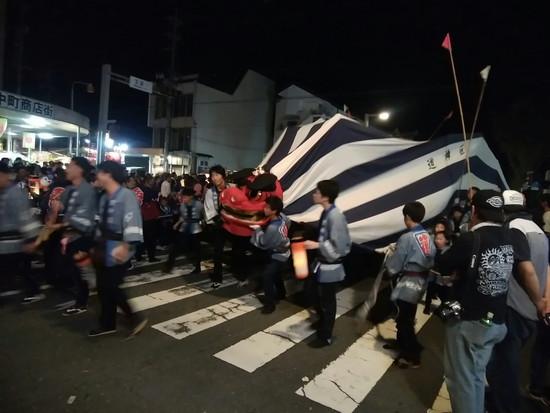 r01kakegawa(065)