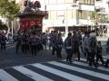 r01kakegawa(003)