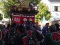 r01kakegawa(010)