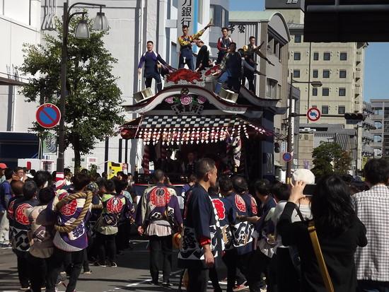 r01shimada(001)