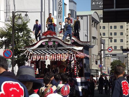 r01shimada(002)