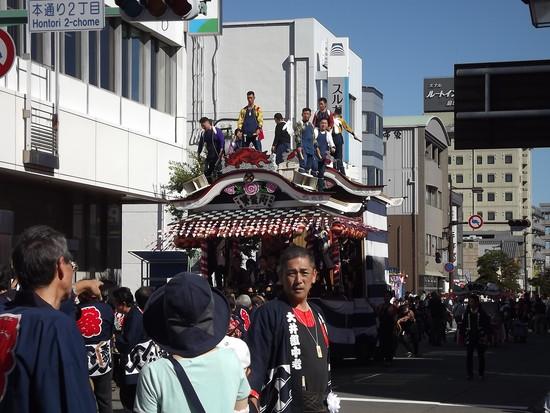 r01shimada(003)