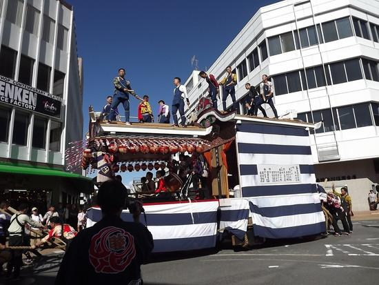 r01shimada(016)
