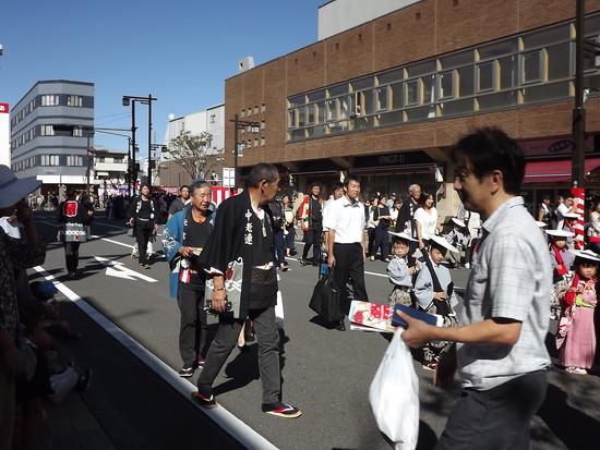 r01shimada(029)