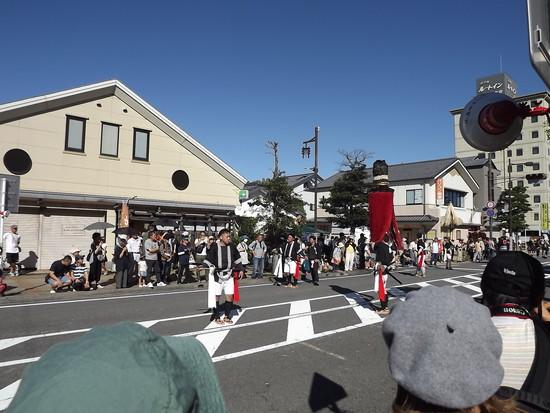 r01shimada(033)