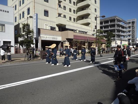 r01shimada(036)