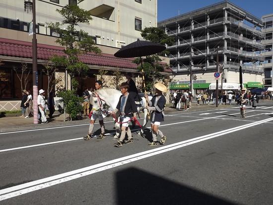 r01shimada(037)