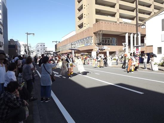 r01shimada(039)