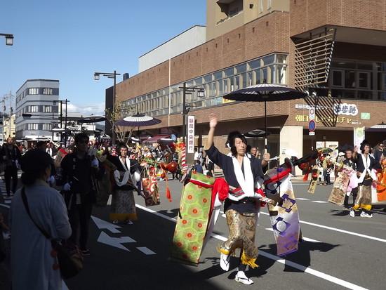 r01shimada(042)