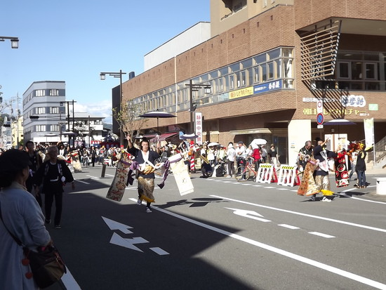 r01shimada(046)