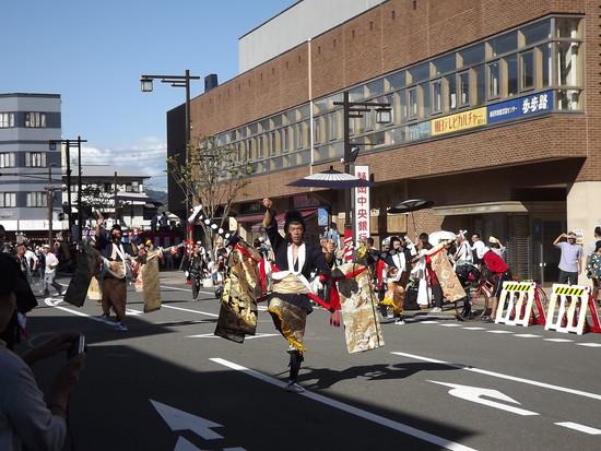 r01shimada(047)