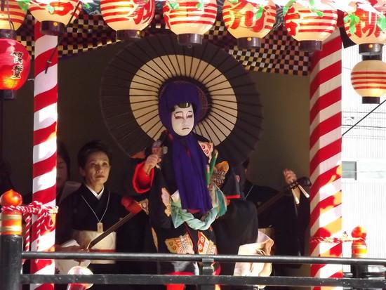 r01shimada(057)