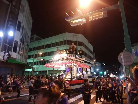 r01shimada(061)