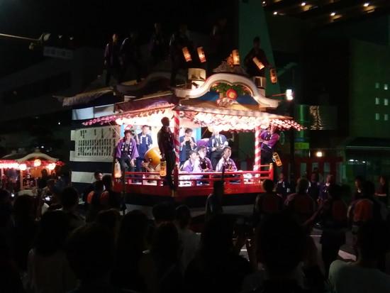 r01shimada(065)