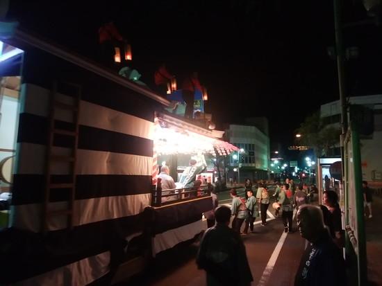 r01shimada(079)