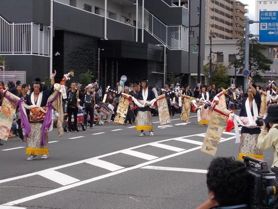 r01shimada(080)