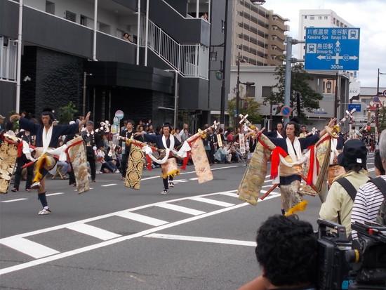 r01shimada(081)