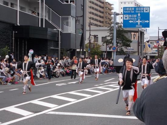 r01shimada(082)