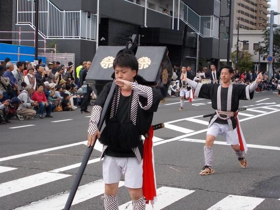 r01shimada(083)